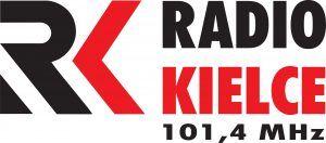 logo Radio Kielce