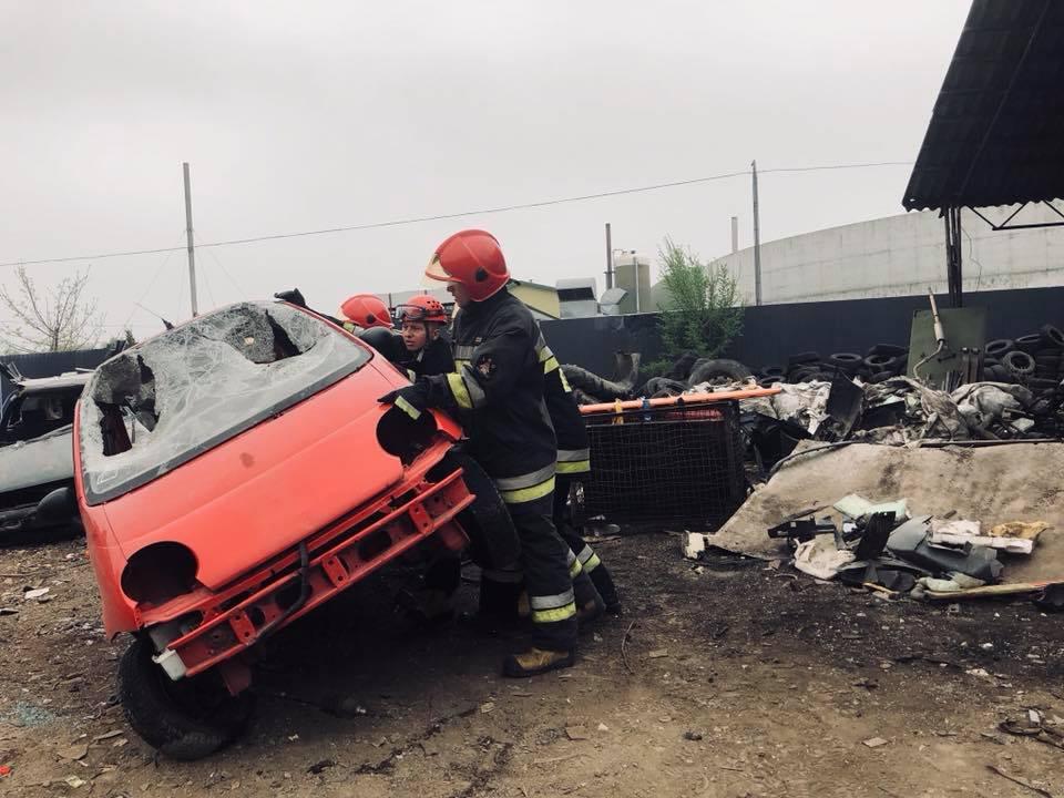 Autoport_Straż_Pożarna (2)